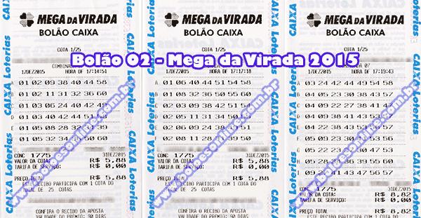 Bolao-2-MSV-2015