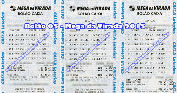 Bolao-5-MSV-2015
