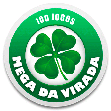 mega-da-virada-100