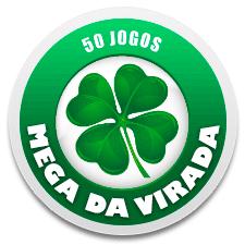 mega-da-virada-50
