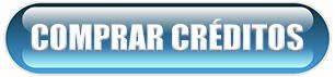 Clique Aqui para comprar créditos!